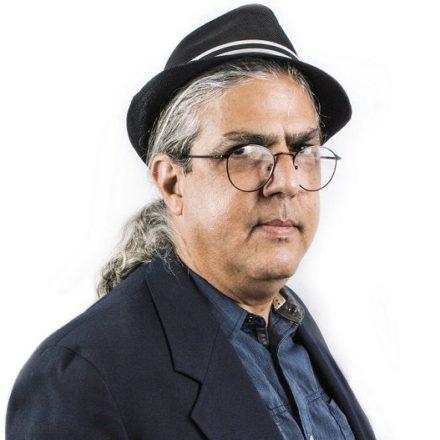 Ramón Fernández-Larrea