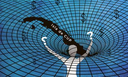 Quiebra financiera en Cuba se agrava con impago de deudas