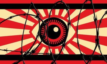El nuevo Ministerio de Propaganda de estilo nazi en Cuba