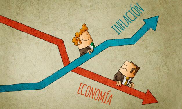 Estanflación golpea a Cuba: recesión e inflación