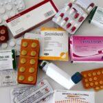 Falta de medicinas en Cuba es cosa comunista, no de los revendedores