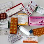 Acabar con el comercio privado de medicinas causará muertes y dolor en Cuba