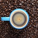 ¿Cuántos cubanos podrán tomar café en 2022?