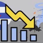 El régimen miente, el PIB de Cuba no crecerá en 2021